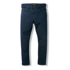 product-Finger in the nose Ewan Jeans