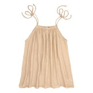 Frauenkollektion Kleid Teenager und 74 Langes Mia Numero Mode uKlF1Jc3T5