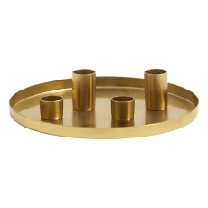 product-Smallable Home Candle Holder Try