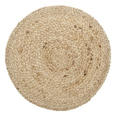 product-Smallable Home Set de table en jute