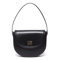 product-The Stowe Bolso Nappa Madelyn