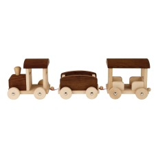 product-Goki Bern Wooden Train