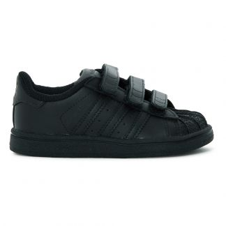 X_PLR Trainers with Laces Schwarz Adidas Schuh Teenager , Kind