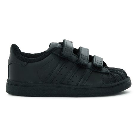 Superstar Velcro Trainers-product