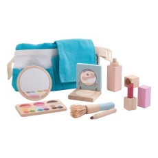 product-Plan Toys Ma trousse de maquillage