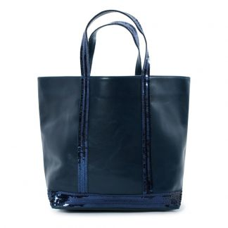 a86b63962ac29 Vanessa Bruno Leather Tote Bag -listing
