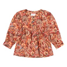 product-Morley Ilsa Blouse