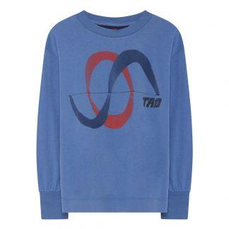 Shirt The Product Observatory T Animals Dog t1q1UTw