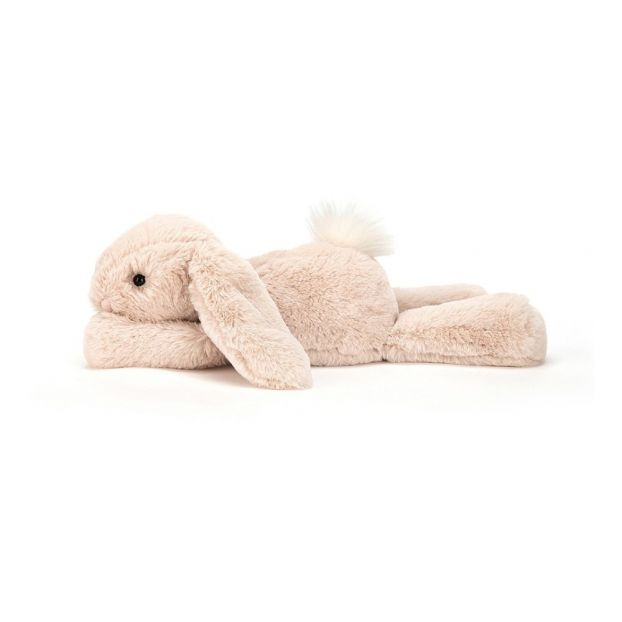cc359eca3b7 Smudge Rabbit Jellycat Toys and Hobbies Children