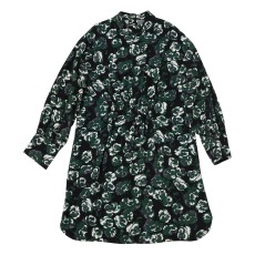 product-Marni Floral Dress