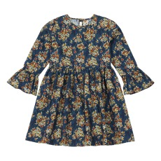 product-Zhoe & Tobiah Floral Dress