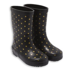 product-Bonton Rainboots