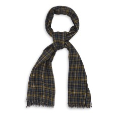 product-Bonton Checkered Scarf