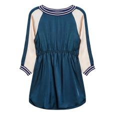product-Bellerose Robe Aneline