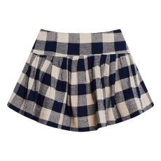 product-Bellerose Amentine Skirt