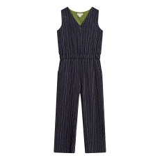 product-Bellerose Aurelie Jumpsuit