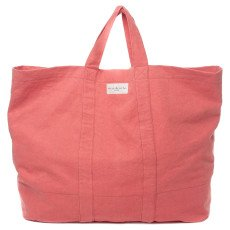 product-Rive Droite Marcel Recycled Cotton Tote