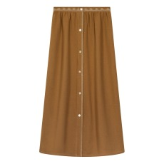 product-Louise Misha Dorota Skirt - Women's Collection