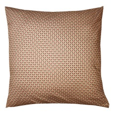 product-Lab Pantages Liberty Pillowcase