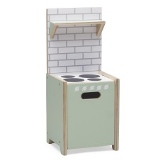 product-Littlephant Doll House Stove