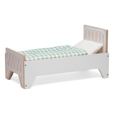 product-Littlephant Doll House Bed