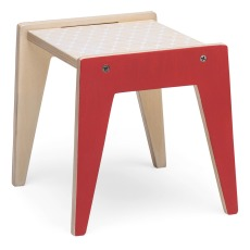 product-Littlephant Doll House Table