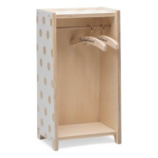product-Littlephant Doll House Wardrobe