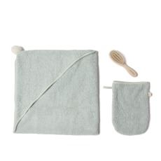 product-Nobodinoz Accessoires de bain So Cute - Set de 3