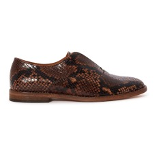 product-Anthology Paris Derby-Schuhe Elvie