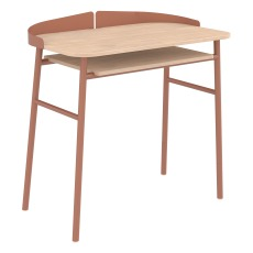 product-Hartô Bureau Victor pour enfant Hartô x Smallable