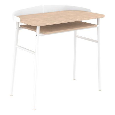 Victor Children S Desk Hartô X Smallable