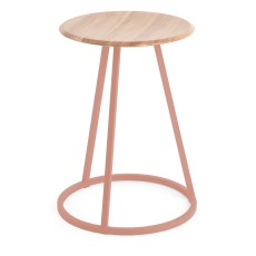 product-Hartô Tabouret Gustave Hartô x Smallable