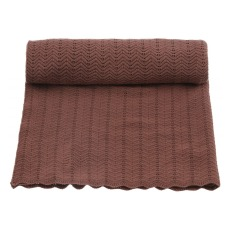 product-Konges Slojd Organic Cotton Blanket