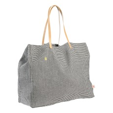 product-La cerise sur le gâteau Ernest Shopping Bag