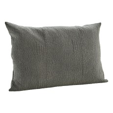 product-Madam Stoltz Quilted Cotton Cushion