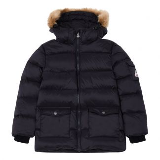 5e242251365a Pyrenex Kids  New in Pyrenex Kids Down Jackets