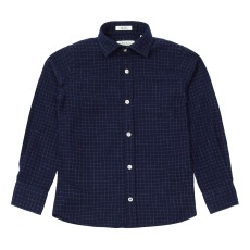product-Hartford Chemise Flanelle