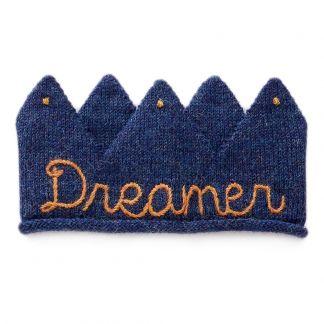 Oeuf NYC Corona Dreamer in lana Alpaga -listing 85fdad4e9afc