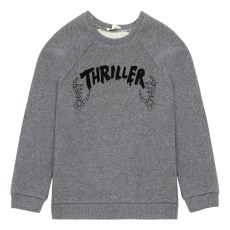 product-Hundred Pieces Sweat Thriller