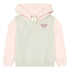 product-Hundred Pieces Electric Dreams Hoodie