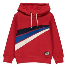 product-Hundred Pieces Piece Of Cool Hoodie