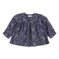 product-Simple Kids Blumenbluse