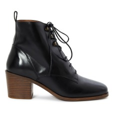 product-Sessun Redmond Ankle Boots