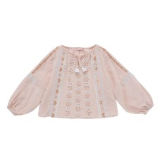 product-Louise Misha Sokiov Blouse