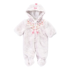 product-Louise Misha Albania Faux Fur Snowsuit