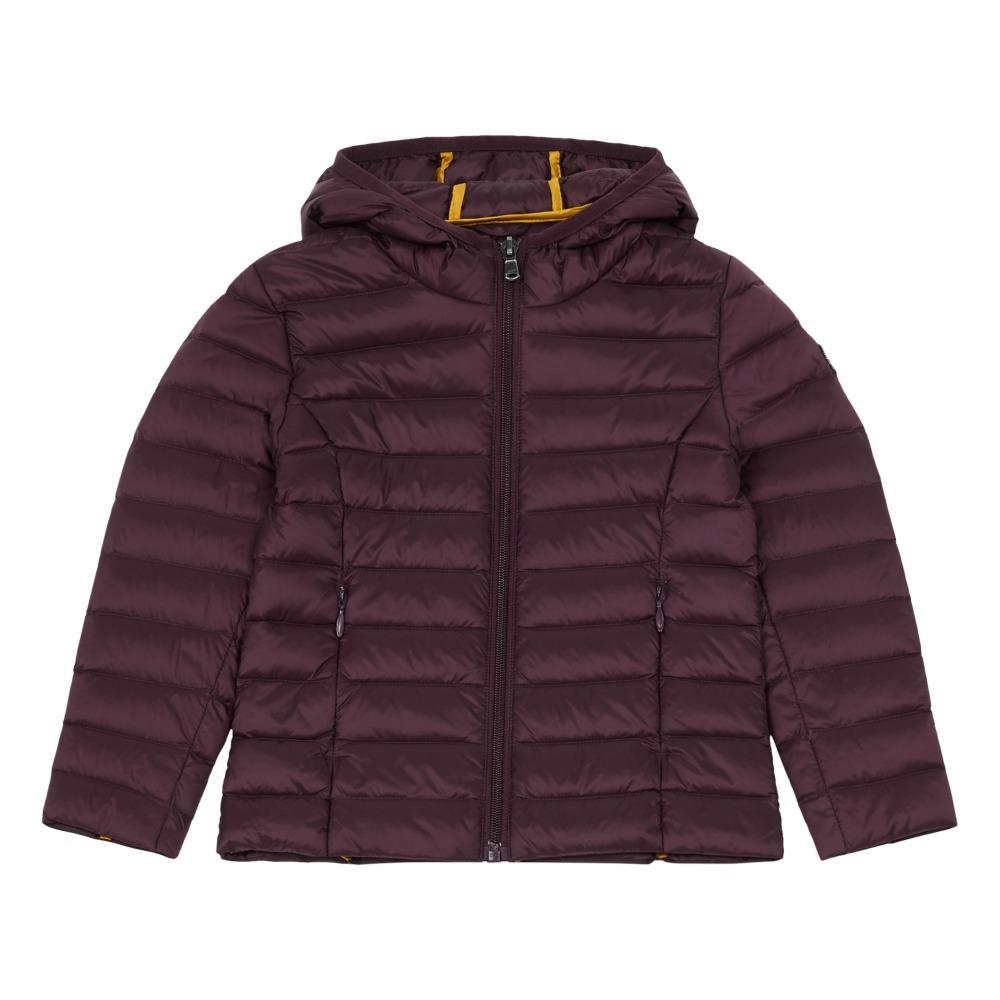 Mädchen Mantel, Jacken und Daunenjacken für Mädchen