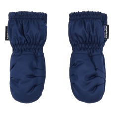 product-Patagonia Mittens