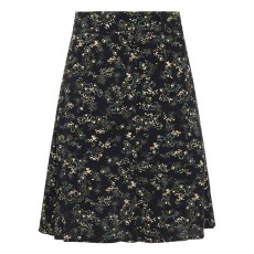 product-Sessun Fleurie Nara Skirt