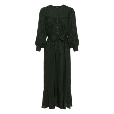product-Soeur Robe Longue Exception