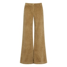 product-Masscob Teo Flare Trousers
